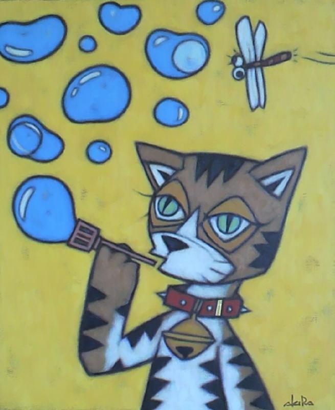 f:id:artworks2009:20111029135031j:image