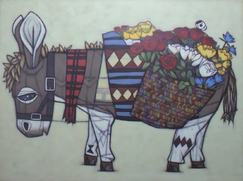 f:id:artworks2009:20120206144319j:image