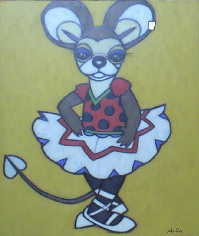 f:id:artworks2009:20120206153329j:image