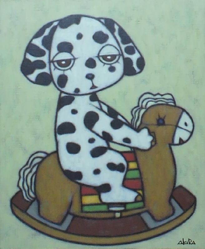 f:id:artworks2009:20120206153641j:image