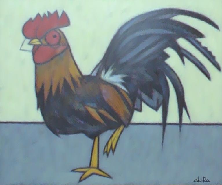 f:id:artworks2009:20120206153715j:image