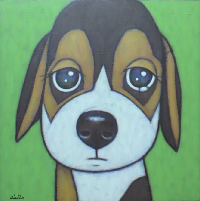 f:id:artworks2009:20120206153842j:image