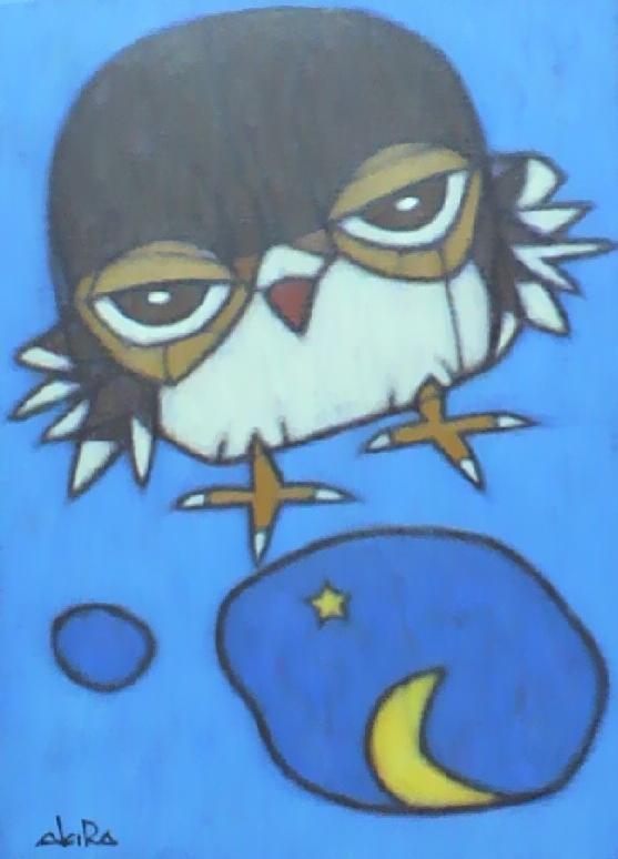 f:id:artworks2009:20120206154241j:image