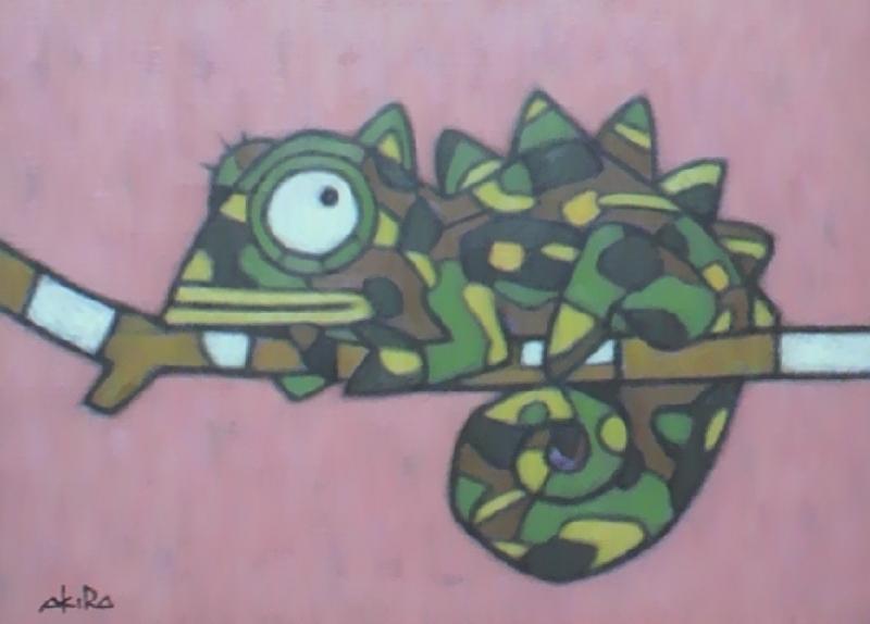 f:id:artworks2009:20120206154312j:image
