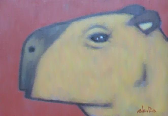 f:id:artworks2009:20120206154808j:image