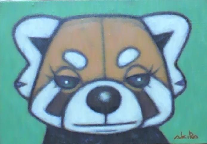 f:id:artworks2009:20120206154834j:image