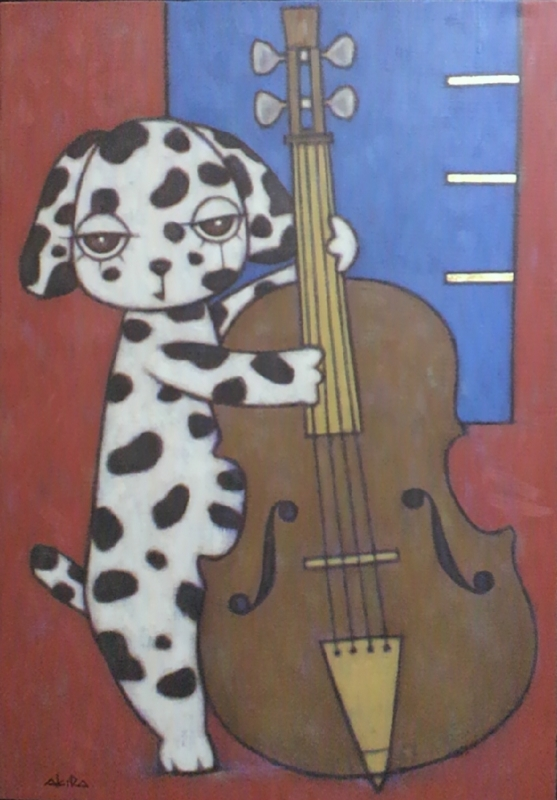 f:id:artworks2009:20120423083043j:image