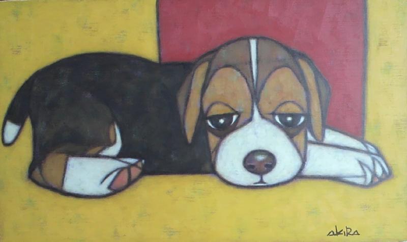 f:id:artworks2009:20120507143501j:image