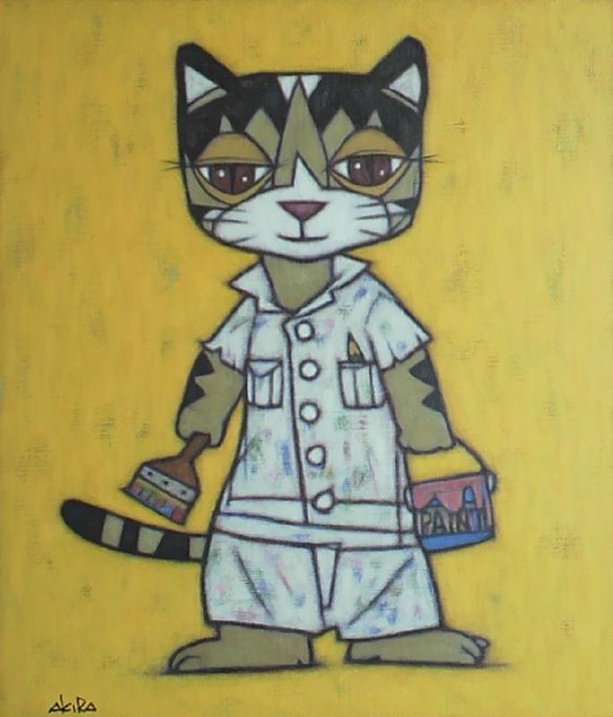 f:id:artworks2009:20120507143600j:image