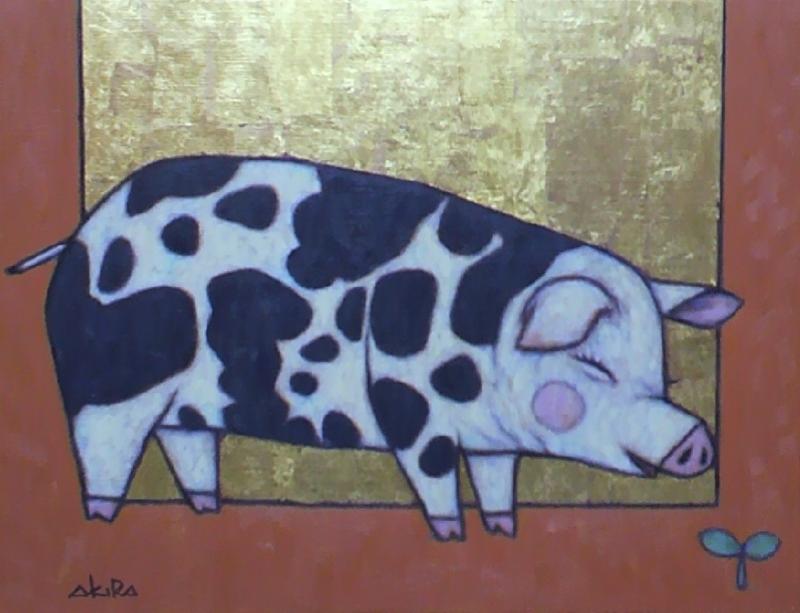 f:id:artworks2009:20121019193155j:image