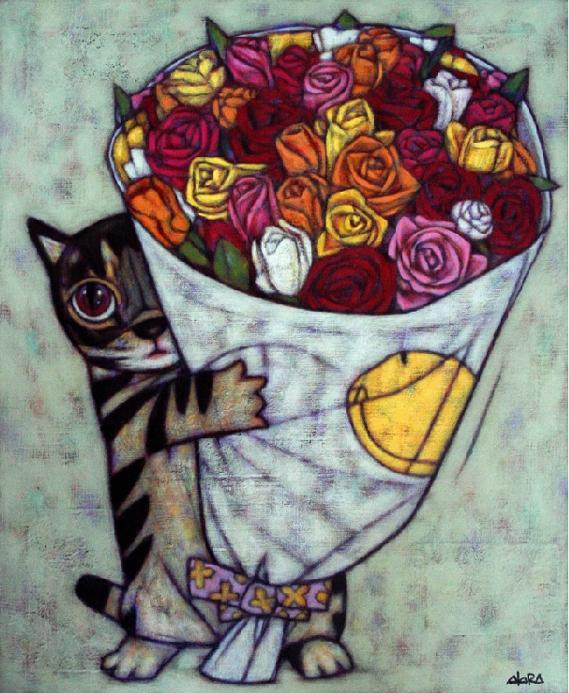 f:id:artworks2009:20130119151008j:image