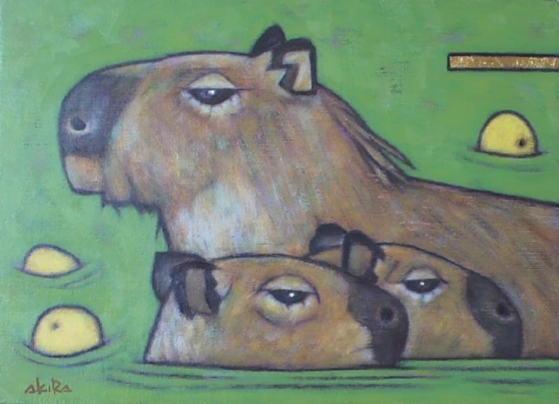 f:id:artworks2009:20130328150052j:image