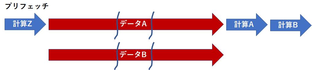 f:id:aru47:20210825212711p:plain