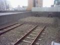 新浜松駅 終点
