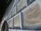 チェコ漆喰2