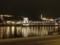ブダペスト夜