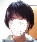 f:id:arufa080718:20081020153528j:image