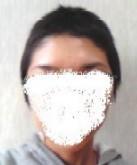 f:id:arufa080718:20081020154526j:image