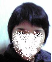 f:id:arufa080718:20090216002349j:image