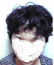 f:id:arufa080718:20090510225514j:image