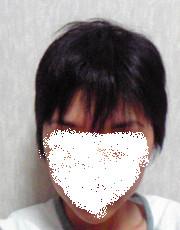 f:id:arufa080718:20090510225515j:image