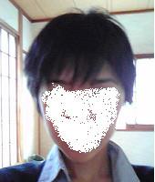 f:id:arufa080718:20090721012102j:image