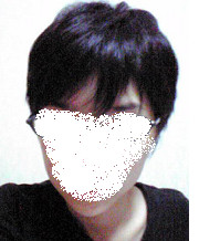 f:id:arufa080718:20090721012103j:image