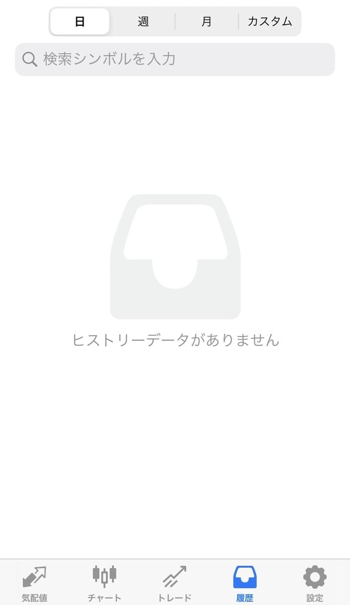 f:id:aruk8fx:20200121052618j:plain