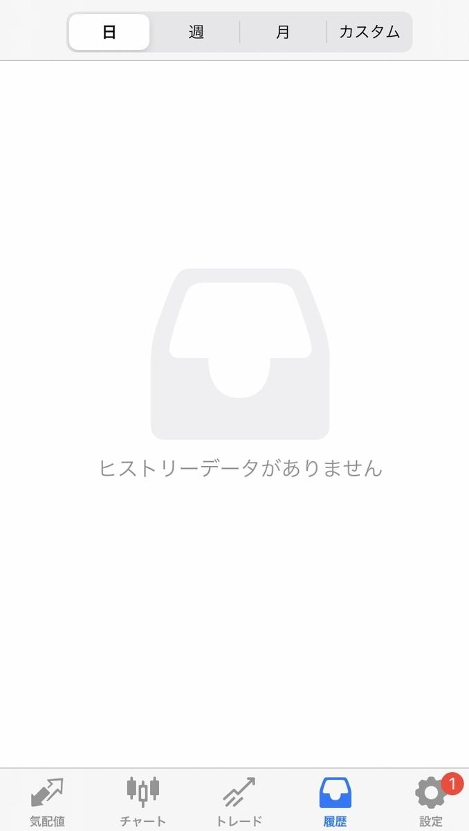 f:id:aruk8fx:20200206061525j:plain