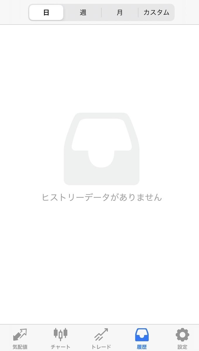 f:id:aruk8fx:20200207062854j:plain