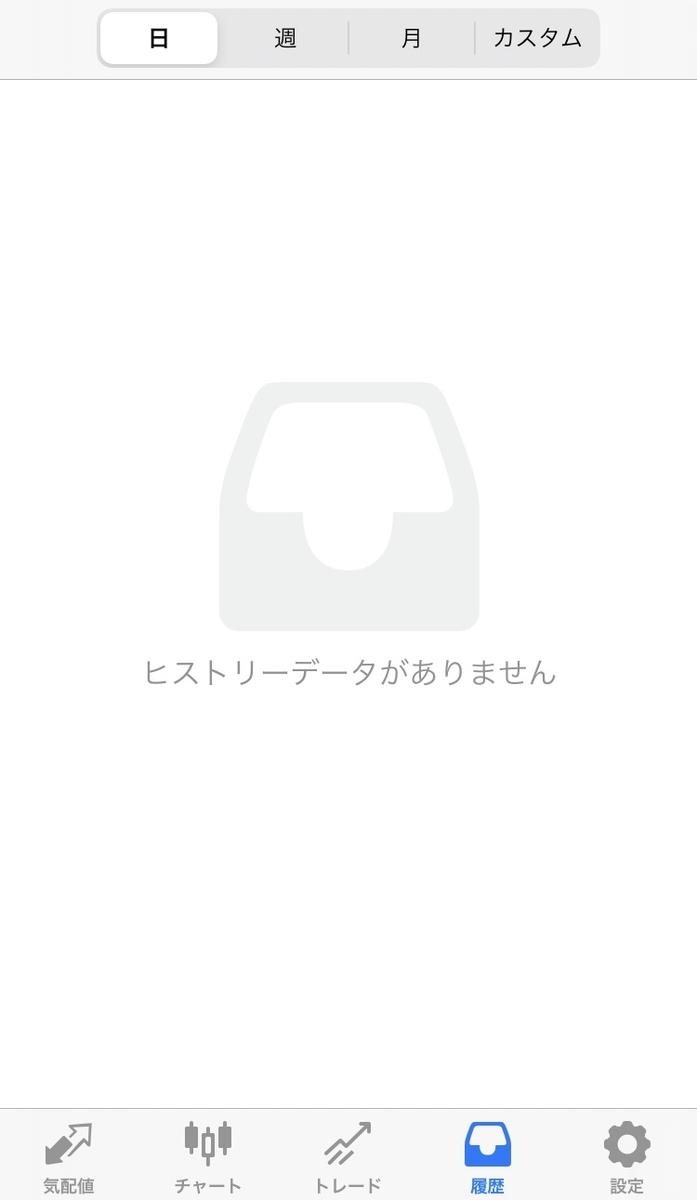 f:id:aruk8fx:20200212062519j:plain