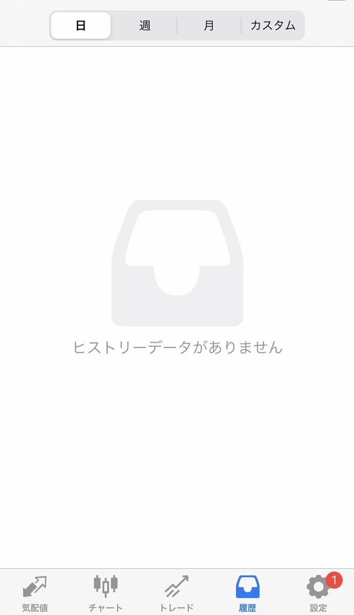 f:id:aruk8fx:20200218055937j:plain