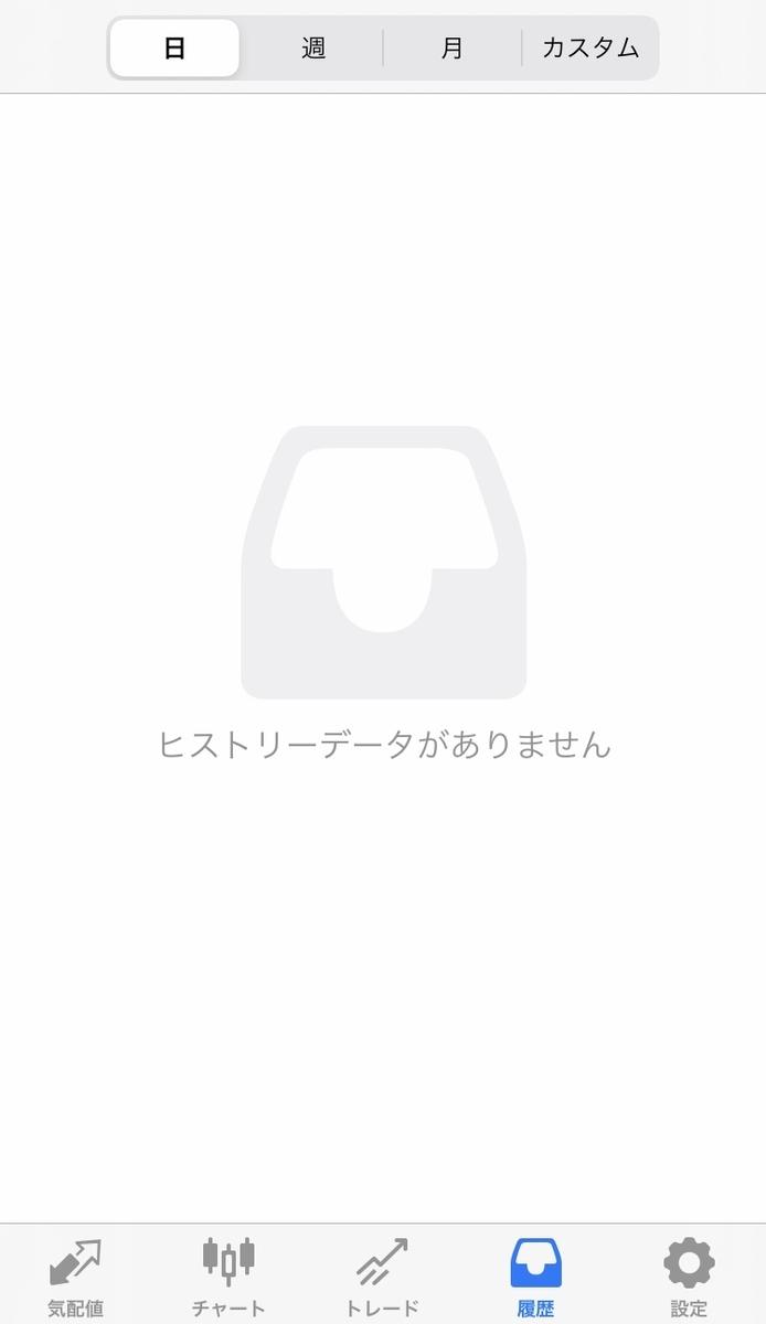 f:id:aruk8fx:20200307065822j:plain