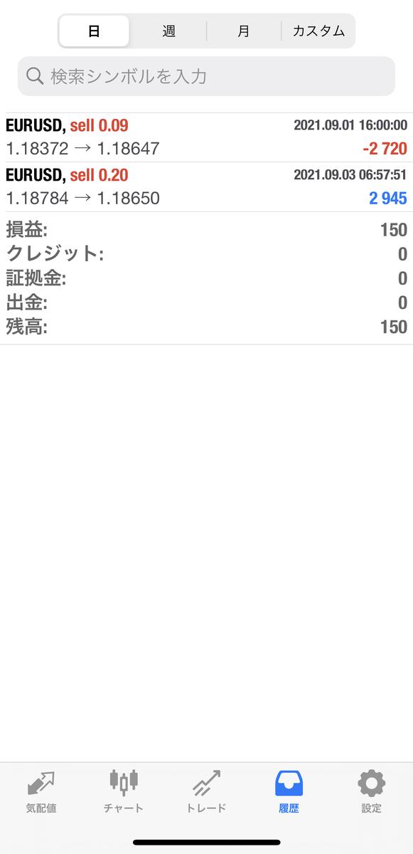 f:id:aruk8fx:20210908070617j:plain
