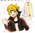 「師匠〜〜〜!!!!」