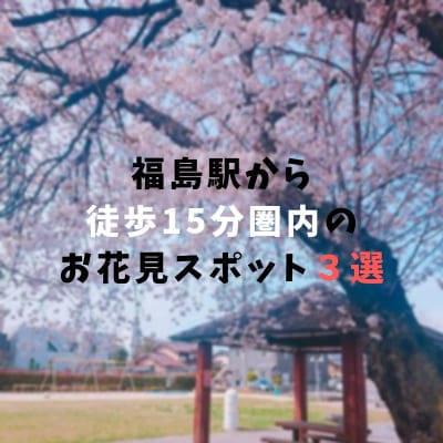 f:id:arukaru:20190408130350j:plain