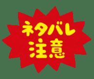 f:id:arukaru:20190520143837p:plain