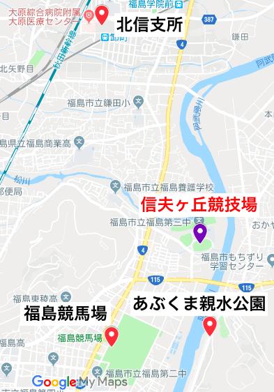f:id:arukaru:20190614111607p:plain
