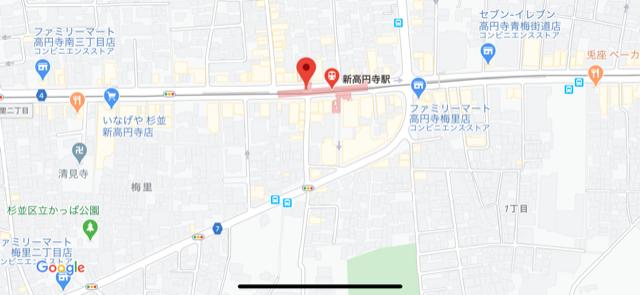 f:id:arukiroku_1974:20200726022124p:plain