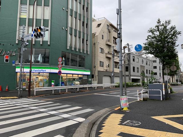 f:id:arukiroku_1974:20200726102049j:plain