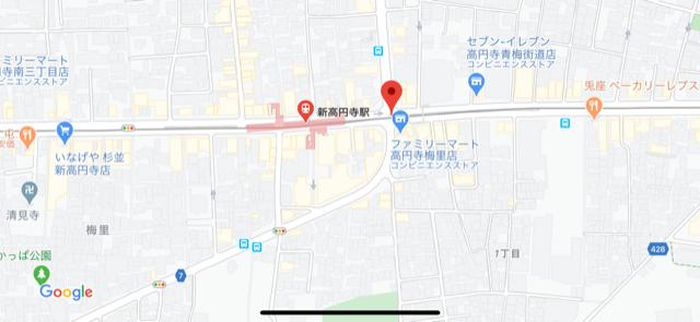f:id:arukiroku_1974:20200726102124p:plain