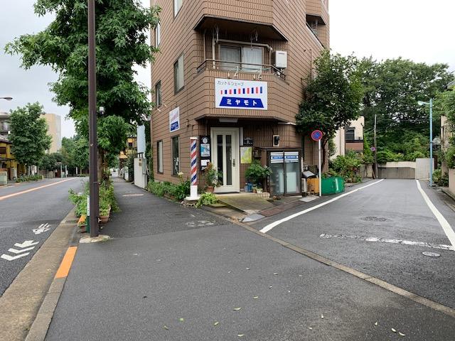 f:id:arukiroku_1974:20200726103101j:plain