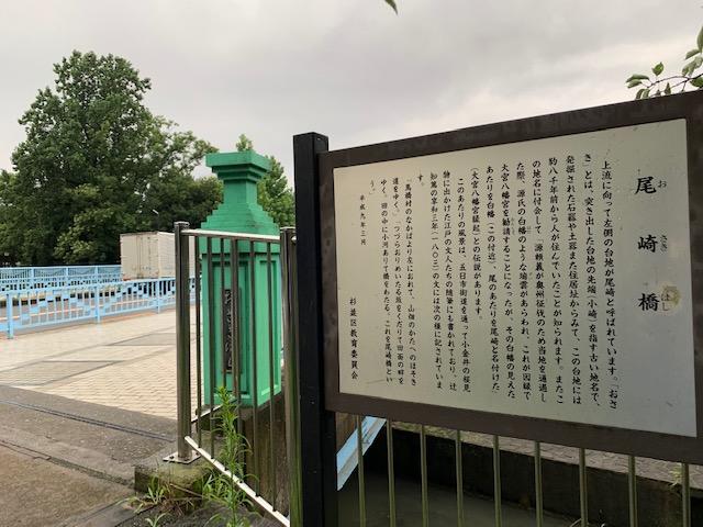f:id:arukiroku_1974:20200726104303j:plain