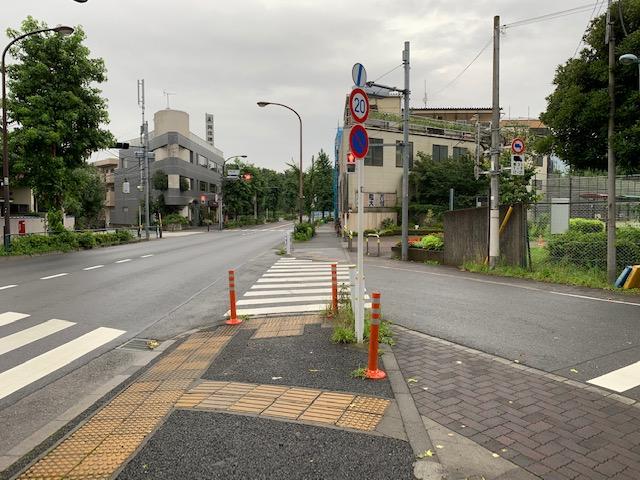 f:id:arukiroku_1974:20200726104619j:plain