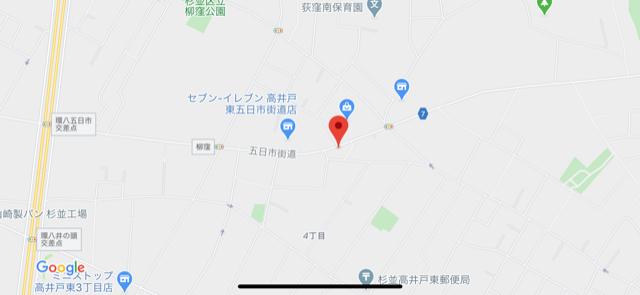 f:id:arukiroku_1974:20200726105240p:plain