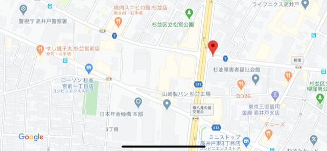 f:id:arukiroku_1974:20200726110038p:plain