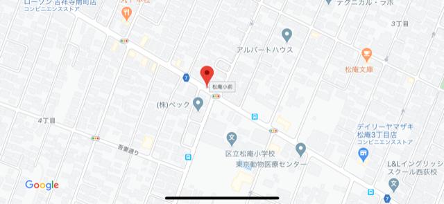 f:id:arukiroku_1974:20200726111309p:plain