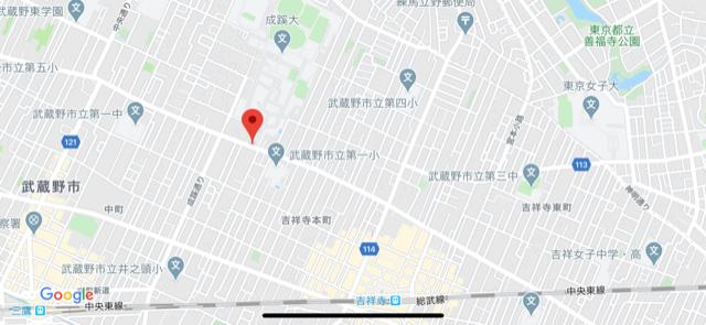 f:id:arukiroku_1974:20200726112034p:plain