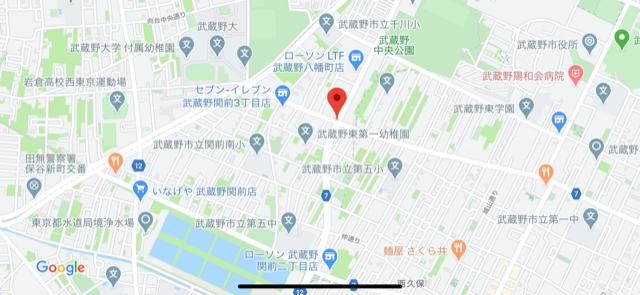 f:id:arukiroku_1974:20200726112936p:plain