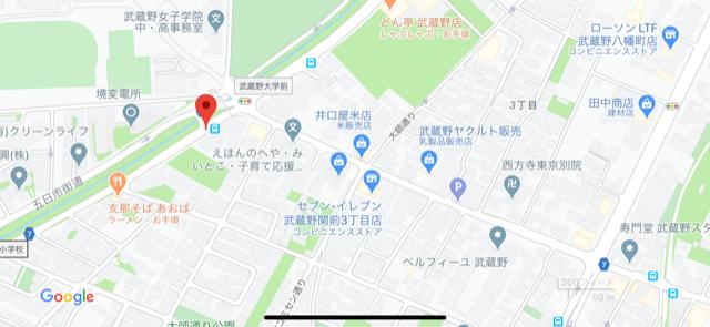 f:id:arukiroku_1974:20200726113436p:plain